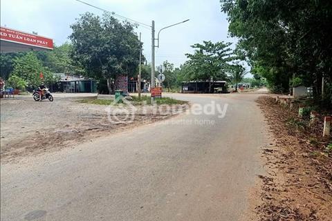 Cần bán gấp lô đất sát ĐH704 gần chợ Định An Dầu Tiếng Bình Dương (390tr/1060m2)