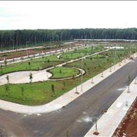 Khu đô thị Ân Phú nơi đầu tư lý tưởng của vùng đất Tây Nguyên