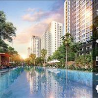 Bán căn hộ Quận 12 - Picity High Park giá từ 2.23 Tỷ sở hữu căn hộ đẹp nhất dự án