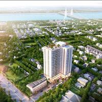Splus Viverview căn hộ 2PN, 53m2 giá 1,070 tỷ (đã VAT), tài chính chỉ cần 400tr - Liên hệ