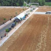 Cơ hội sở hữu đất full thổ cư ngay TTHC huyện Đồng Phú, Bình Phước, khu dân cư Hoàn Thành