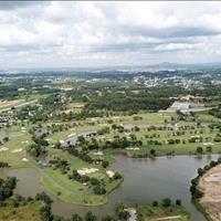 Bán đất nền dự án Biên Hòa New City - View sân golf liền kề giá từ 16tr/m2 cho phân khu mới