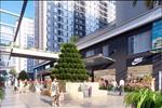 Dự án Golden City Tây Ninh - ảnh tổng quan - 8