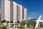 Dự án Golden City Tây Ninh - ảnh tổng quan - 6