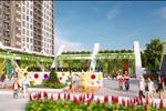 Dự án Golden City Tây Ninh - ảnh tổng quan - 5