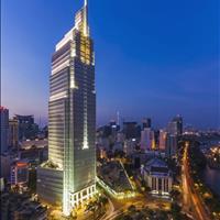 Cho thuê văn phòng - Shophouse Trung tâm Hồ Chí Minh giá 390.000vnđ/m2/tháng