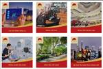Dự án Golden City Tây Ninh - ảnh tổng quan - 9