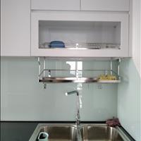 Cho thuê căn hộ Phú Đông Premier đầy đủ nội thất giá 9.5tr/tháng, bao phí quản lý