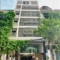 Nguyễn Xiển: Cho thuê văn phòng 120m2 giá rẻ tại 168 Nguyễn Xiển để xe máy thoải mái