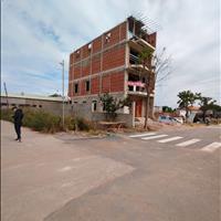 Giữ chỗ lô đất nền sổ đỏ liền kề KCN Giang Điền, không mua hoàn tiền ngày mở bán