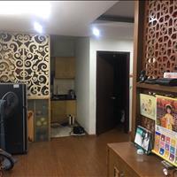 Cần bán gấp căn hộ chung cư 151 Nguyễn Đức Cảnh.