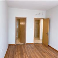 2 phòng ngủ 2WC Carillon 7 Tân Phú, mới bàn giao, miễn 2 năm phí quản lý