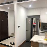 Cho thuê căn hộ chung cư 6th Element 2 phòng ngủ giá 8 triệu