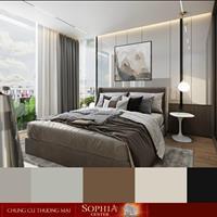 Bán căn hộ 3 phòng ngủ cao cấp Rạch Giá - Kiên Giang giá 2.70 tỷ
