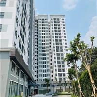 Nhận nhà ở ngay với chỉ 420tr ngay trung tâm Thành Phố Thủ Dầu Một