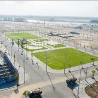 Duy nhất chỉ 1 lô mặt tiền sông cổ cò giá 23 triệu/m2 đã có sổ, giá rẻ nhất tháng 5/2021