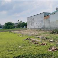Bán đất sát chợ Mỹ Hạnh Nam, Đức Hòa 340 triệu 40m2