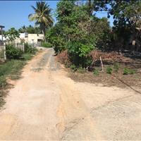 Bán đất hẻm Nguyễn Du Thôn 6 xã Tân Phước Thị xã LaGi giá hợp lý
