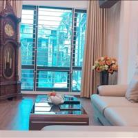 Bán nhà Thanh Xuân diện tích 45m2, mặt tiền 4.5m – 5 tầng – giá 3.2 tỷ