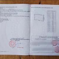 Bán lô đất Bình Thuận 12353m2 mặt tiền đường 90m ngay trục đường đi sân bay Phan Thiết liên hệ ngay