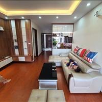 Xả hàng, bán căn góc nội thất như hình giá 1290tr tại The Vesta, liên hệ Mr. Phi