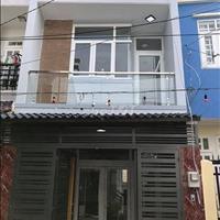Nhà Tân Sơn Nhì - sổ hồng riêng - vay 0% - Chỉ 2.3 tỷ