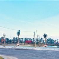 Bán gấp đất mặt tiền view sông đường 17m5/Nam Đà Nẵng. Liên hệ 0336 421 702