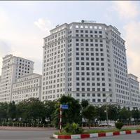 Bán chung cư Eco City Việt Hưng ngân hàng hỗ trợ 70% bàn giao full nội thất