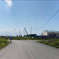 Bán đất liền kề dự án Hà Khánh A,B mở rộng lấn biển giá đầu tư