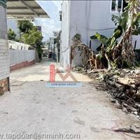 Bán lô đất cách chợ Đà Lạt khoảng 5 phút đi xe máy, thích hợp cho việc xây phòng trọ kinh doanh