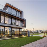 Suất ngoại giao biệt thự nghỉ dưỡng siêu sang gần Ocean Villa Đà Nẵng