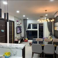 Bán Xi Grand Court căn 3 phòng ngủ, tầng đẹp, giá bán 5.450 tỷ, view hồ bơi Quận 1 cực đẹp