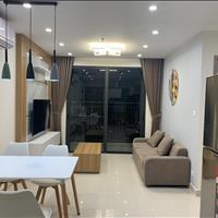 Chủ nhà người nước ngoài cần cho thuê căn hộ Vinhomes Smart City, 2PN, 1WC, mới hoàn thiện nội thất