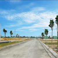Bán gấp đất Nam Đà Nẵng, gần biển giá chỉ từ 1 tỷ 2/đường 17m5. Liên hệ 0336 421 702 (Ngân 98)