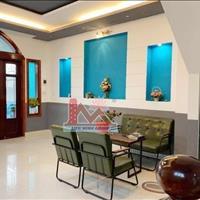 Cần tiền bán gấp căn nhà đường Mai Hắc Đế, Phường 6, Đà Lạt giá 13.5 tỷ