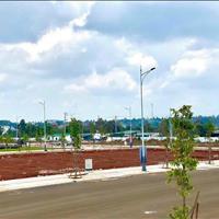 Cơ hội để nắm bắt đầu tư đất nền dự án sổ đỏ khu đô thị Ân Phú tại Buôn Ma Thuột