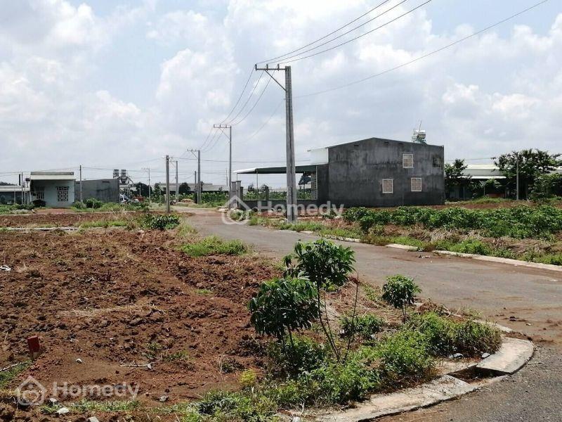Tổ chức chuyển mục đích sử dụng đất cần đảm bảo xin phép và làm thủ tục theo quy định