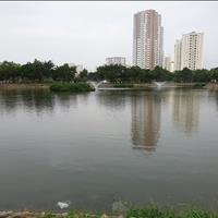 Duy nhất căn hộ 123m2 3 phòng ngủ chung cư K35 Tân Mai giá chỉ 27.5tr/m2