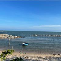 Bán 2.4 sào đất thổ cư mặt Biển Phước Lộc, thị xã LaGi giá gốc