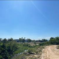 Bán 1300m2 đất thổ cư KDC Dâu Tằm, Tân Phước, thị xã LaGi giá mềm