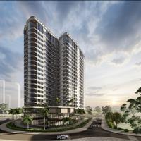 Bán căn hộ quận Quận 9 - TP Hồ Chí Minh giá 2.70 Tỷ - Dự án The 9 Stellars
