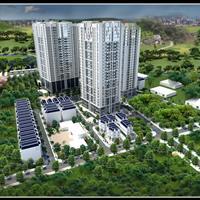 Căn hộ đẹp nhất dự án Rose Town 79 Ngọc Hồi toà DV03