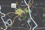 Dự án The 9 Stellars - ảnh tổng quan - 9