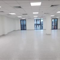 Cho thuê mặt bằng quận Thanh Xuân 110m2 làm văn phòng, thương mại điện tử, yoga, lớp học