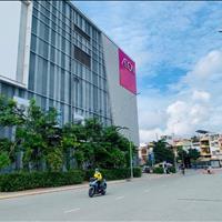 Quý II - Ngân hàng VIB HT thanh lý 12 sản phẩm đất nền SHR đối diện Aeon Mall, bệnh viện Nhi Đồng 3