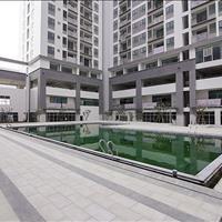 Chính chủ bán dự án Q7 Boulevard đã bàn giao nhà, nội thất cao cấp giá 3.20 tỷ