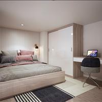 Bán căn hộ Duplex đường Cách Mạng Tháng Tám giá chỉ từ 999tr/căn tặng full nội thất