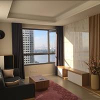 Cho thuê căn hộ 2 PN Đảo Kim Cương quận Quận 2 - nhà đẹp - 91m 2- view nội khu hồ bơi .