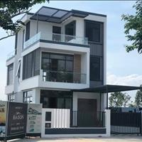 Bán nhà biệt thự, liền kề Quận 9 - TP Hồ Chí Minh giá 8.60 tỷ