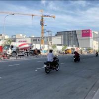 Cần bán gấp lô đất thổ cư biệt thự 10x25m, sổ hồng riêng trục đường Trần Văn Giàu Tên Lửa Aeon Mall